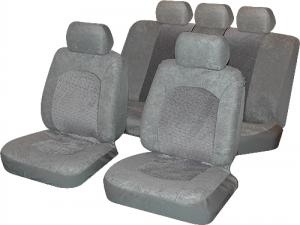Чехлы AutoStandart 101103