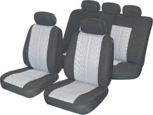 Чехлы AutoStandart 101105