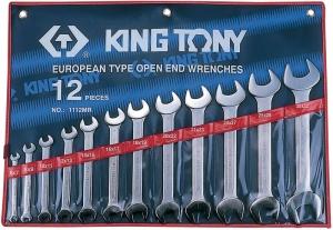 Наборы KING TONY 12874