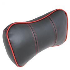 Подушка на подголовник Premium