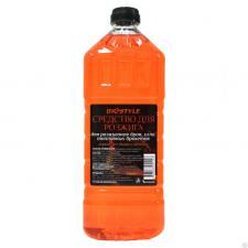 """Жидкость для розжига """"Biostyle"""", 900 мл"""