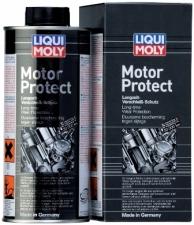 Эксплуатационная химия LIQUI MOLY 37198