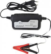 Зарядные устройства AutoStandart 107650