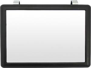 Зеркала AutoStandart 103506