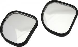 Зеркала AutoStandart 103509