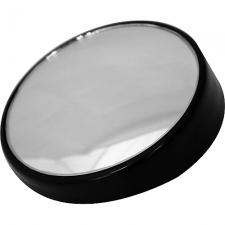 Зеркала AutoStandart 103512