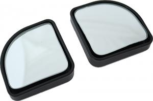 Зеркала AutoStandart 103515