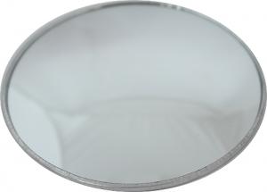 Зеркала AutoStandart 103516