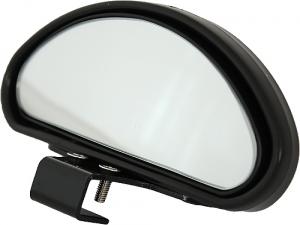 Зеркала AutoStandart 103519
